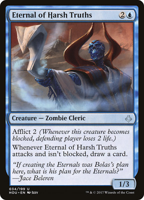 NM//M 4x Desert/'s Hold x4 Hour of Devastation MTG Magic - U
