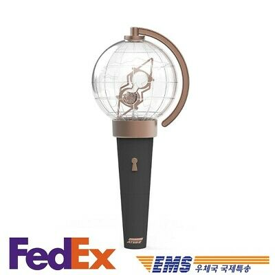 [ATEEZ] Official Light Stick  + only Fedex and EMS