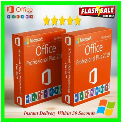 🔥ms office 2019 professional plus🔥 Fast Delevery⚡10 sec Paypal 1Pc License Key