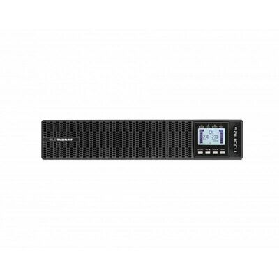 Sai Salicru UPS SLC-6000-TWIN RT2 6000VA On Line (Solo Peninsula)
