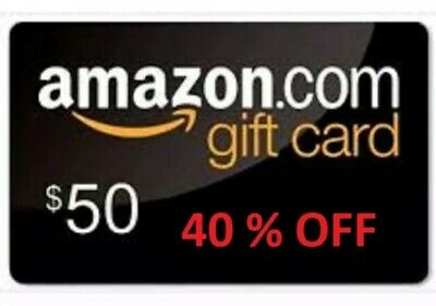 How to get Starbucks Amazon-others Discount Gift Card for up to 60% off PDF