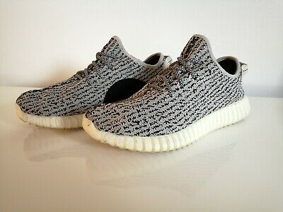 adidas Yeezy Boost 350 Turtle Dove |