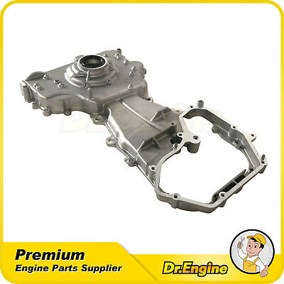 2002 2006 Nissan Sentra Eccpp Engine Oil Pump M385 Opni032 Fit For 2002 2006 Nissan Altima