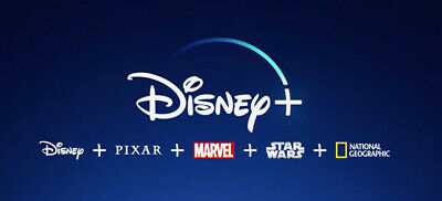 🔥😍 Disney Plus Account - 2 years subscription 🔥😍 INSTANT DELIVERY -WARRANTY