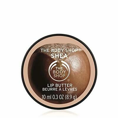 THE BODY SHOP Baumes à Lèvres 150 ml