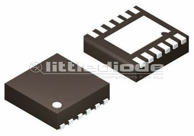 4 PCs vp2206n3-g supertec p-Channel MOSFET 60v 640ma 740mw to92 New #bp