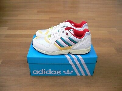 ADIDAS ZX TORSION 7000 EU 42 23 UK 7 NEU OVP DS 6000 8000