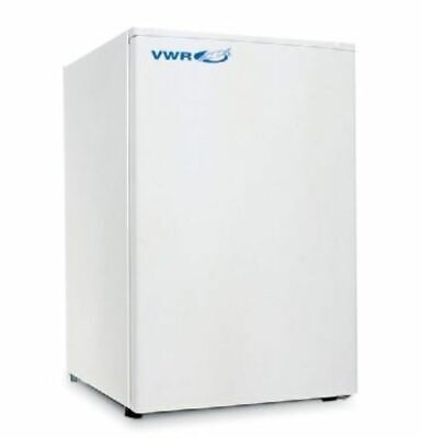 VWR General Purpose Undercounter Freezer, 5 cu.ft, Manual Defrost, : 97014-901