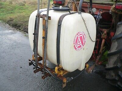 Comet BP Pump Crop Sprayer Air Chamber Rubber Diaphram 18000034 Allman Amazone .