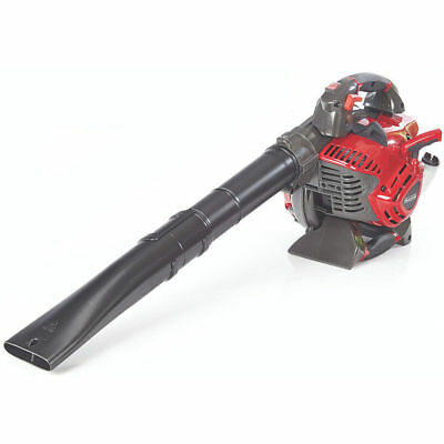 Mountfield Mbl270v Petrol Leaf Blower Vacuum Refurb mail order return stihl oil