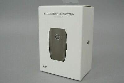 DJI Mavic 2 Pro/Zoom Intelligent Flight Battery  - US Dealer