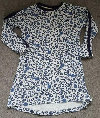 Gorgeous Girls, Fearne Cotton Long Sleeve Dress,   4-5 Years
