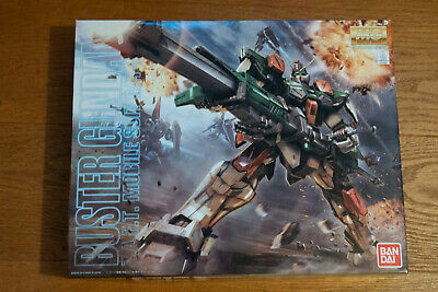 GD25 Gundam Decal GUNPLA MG Master Grade Gundam F91 Multi Use 1//100 BANDAI