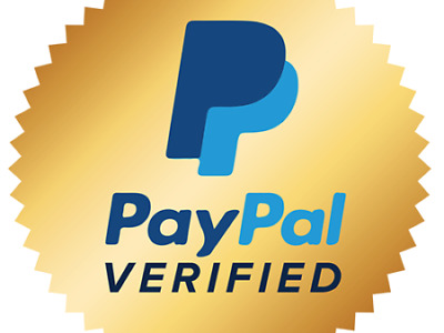 Paypal Original Virtual Card ✅Vcc with 2$ balance for pp verification