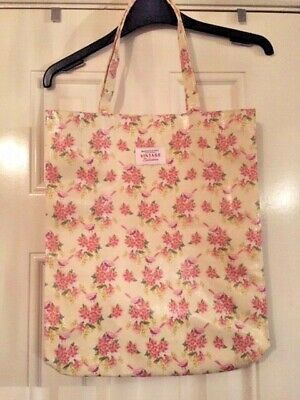 LB35 Hawkins Bag Shopper Small Country Classics Collection