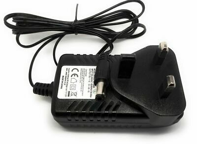 Electronics & Photo Power Cables gaixample.org Replacement for ...