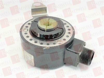 Danaher Controls Hs35R10248477 / Hs35R10248477 (Used Tested Cleaned)