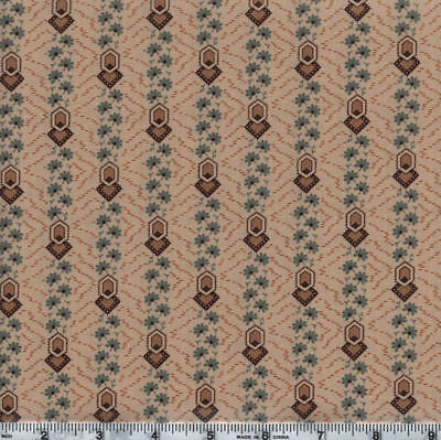 Timeless by Jo Morton for Moda Fabrics 38021 16 reproduction, Civil War