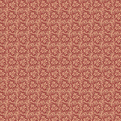 Toast Fabric by Jo Morton #3783L Super Out Of Print Quilt Shop Quality Andover