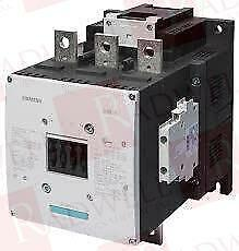 Siemens 3Rt1075-6Ap36 / 3Rt10756Ap36 (New In Box)