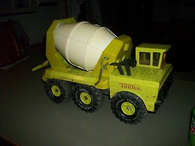 PRESSED STEEL TOYS REPLACEMENT TONKA TOYS MIGHTY FULL WINDSHIELD
