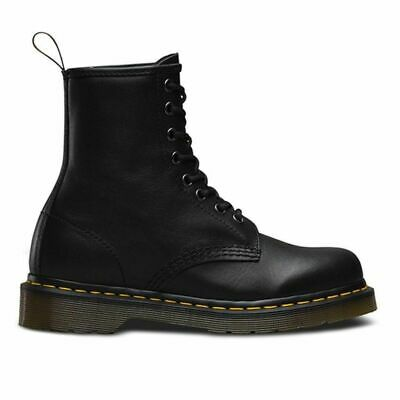 Dr Martens Unisex 1460 Nappa Boot