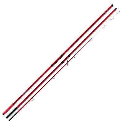 05638150  Maver Canna pesca Surf Nippon 420 Japan Style 3 sezioni Put In    RNR