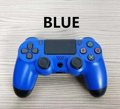 NEW PS4 Wireless Controller Gamepad For SONY Dualshock 4 PlayStation 4  2nd Gen