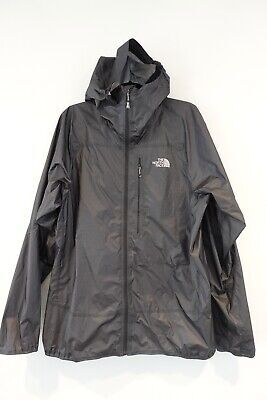 THE NORTH FACE Summit Series Gore Tex Windstopper Softshell