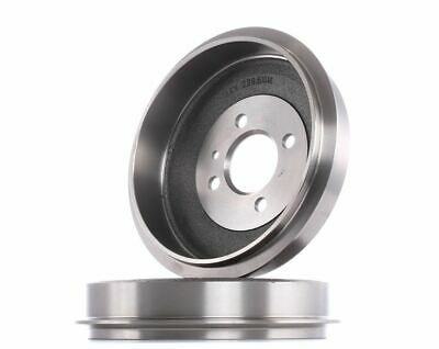 2x BREMBO tambour 14.4722.10 pour OPEL