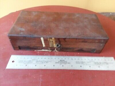 Watchmakers BOXED Jacot Tool Pivot Lathe Machine clock maker Steiner Hahn??