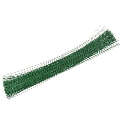 Floral Wire, 26 Gauge, 18-Inch, 300-Count