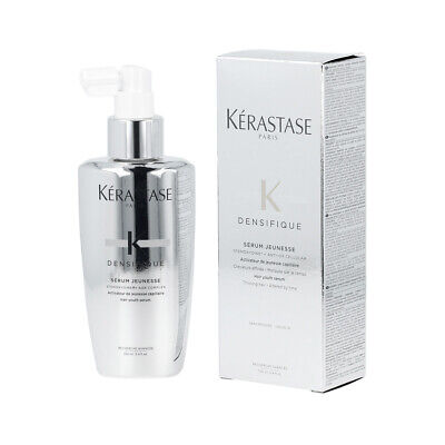 Kérastase Densifique Sérum Jeunesse Hair Youth Serum 100 ml