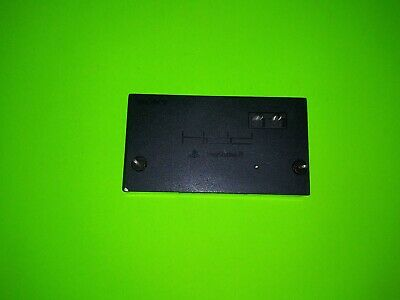 Original Sony Network Adapter Modem PlayStation 2 PS2 SCPH-10281 OEM