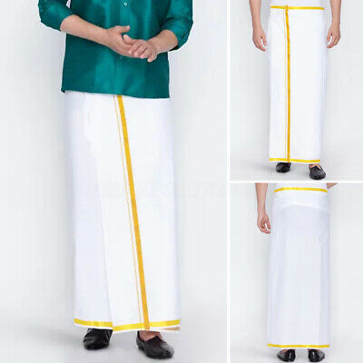 MENS AFGHAN PAKISTANI INDIAN SUIT DRESS COSTUME FANCY FORMAL NEW TROUSERS SHIRT