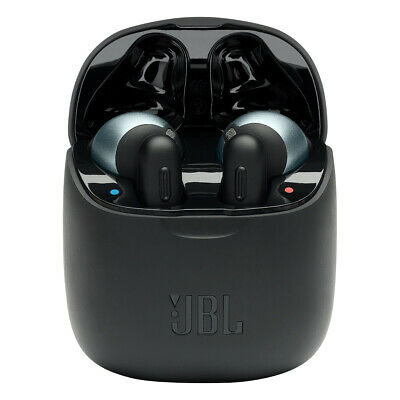 JBL Tune 220 Truly Wireless Ear Buds