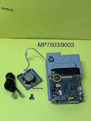 Genuine Ricoh Savin Lanier Fax Option Type M25 for MP 6503 7503 9003 Tested