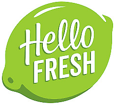 Voucher For £60 Off At Hello Fresh For New Customers Only