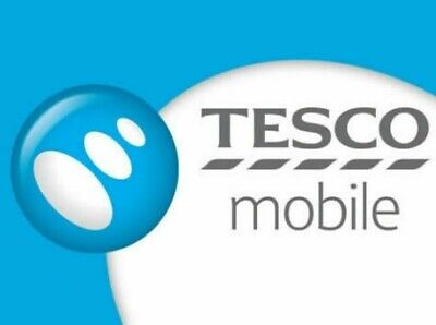 Unlock Code Tesco UK Huawei Nokia Samsung HTC Motorola Alcatel Unlocking
