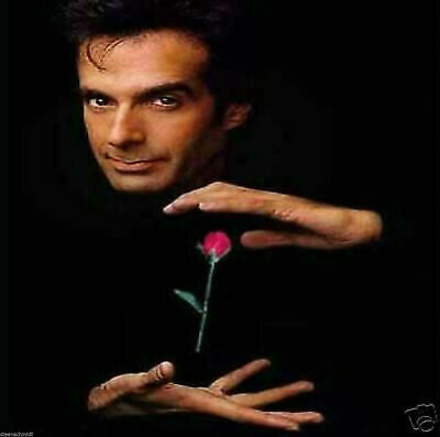 David Copperfield & Blaine EXPOSED = 100 Magic Tricks REVEALED! + Bar Bets +more