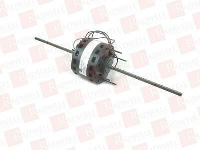 General Electric 5Ksp29Fk9016T / 5Ksp29Fk9016T (Used Tested Cleaned)