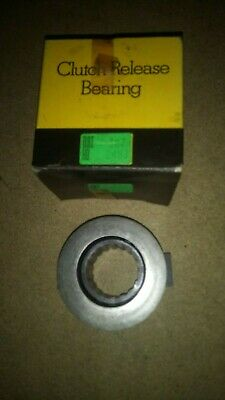 Ford Escort Mk2 Clutch Release Bearing With Carrier
