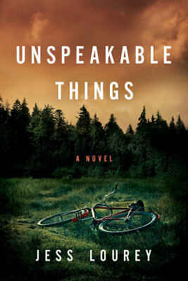 Unspeakable Things pdf-ebook HIGH QUALITY Free Shipping GET IT FAST!!!