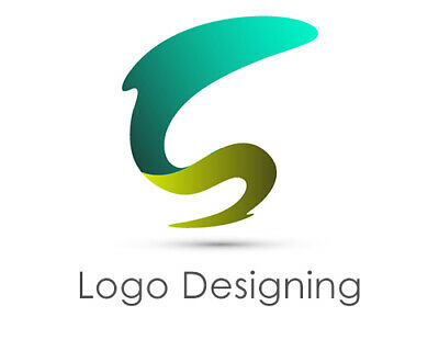 Professional Custom Logo Design With Source File - Unlimited Revisions 100%