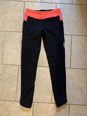 ivviva leggings Super Comfortable And Great To Workout In