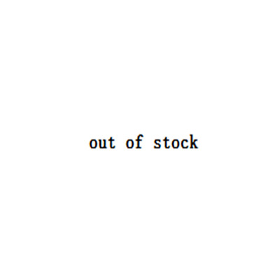 DUBERY Men's Sport Polarized Outdoor Riding Fishing Driving Goggles Sunglasses