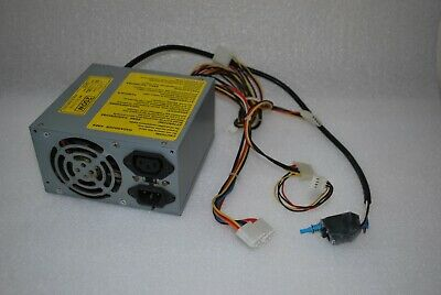 At Power Supply Unit For = 286 386 486 Pentium ----