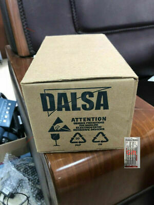 1PC NEW DALSA HS-80-04K40-00-R Free DHL or EMS