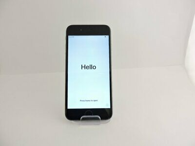 Apple iPhone 6 A1549 64GB iOS Mobile Smartphone Space Grey Unlocked FOR PARTS