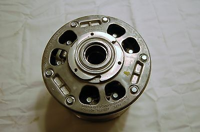 Japan made Belt Primary Clutch Assembly
